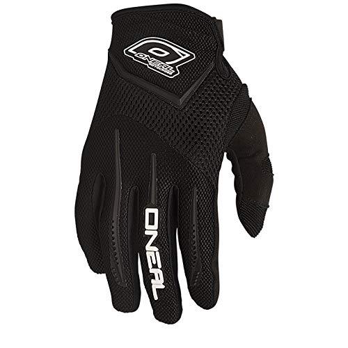 O'Neal Element Glove black 2015