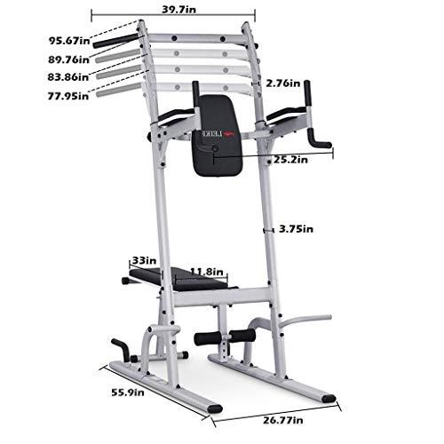418TECP7 fL - Home Fitness Guru