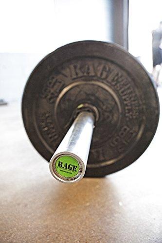 418WNhr1gCL - Home Fitness Guru
