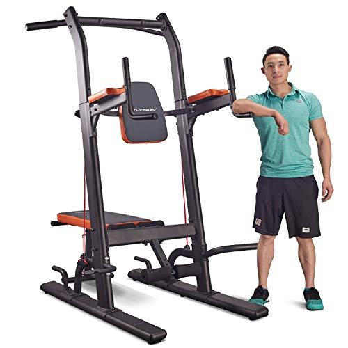 418Ybm5AFyL - Home Fitness Guru