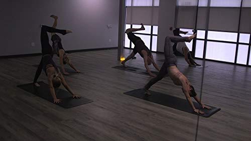 418eTal4C0L - Home Fitness Guru