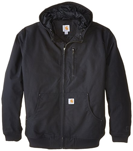 418hkp5acOL - The 10 Best Carhartt Jackets for Men that Fit Every OutdoorActivity