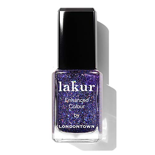 LONDONTOWN Lakur Minted in Style Nail Polish