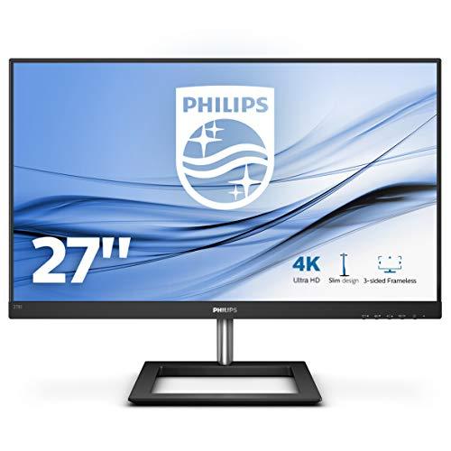 "LG 32MP58HQ-P - Monitor FHD de 81,3 cm (32"") con Panel IPS (1920 x 1080 píxeles, 16:9, 250 cd/m², NTSC >68%, 1200:1, 5 ms, 75 Hz) Color Negro' src=""https://m.media-amazon.com/images/I/51ps19oCn3L.jpg"">   </div> <div class=""pivot-ecommerce-summary""> <p class=""pivot-ecommerce-desc"">LG 32MP58HQ-P – Monitor FHD de 81,3 cm (32″) con Panel IPS (1920 x 1080 píxeles, 16:9, 250 cd/m², NTSC >68%, 1200:1, 5 ms, 75 Hz) Color Negro</p> <div class=""pivot-actions js-pivot-actions""> <div class=""pivot-actions-row"">  <a rel=""nofollow"" data-asin=""B01AWG5RDG"" data-store=""Amazon"" href=""https://www.xataka.com/redirect?url=https%3A%2F%2Fwww.amazon.es%2Fdp%2FB01AWG5RDG&category=seleccion&pivot=1"" title=""Precio actualizado hoy"" class=""pivot-action-primary js-pivot-action"">Hoy en Amazon por 202,90€</a> </div> <div class=""pivot-actions-row"">  <a rel=""nofollow"" data-asin="""" data-store=""El Corte Inglés"" href=""https://www.xataka.com/redirect?url=https%3A%2F%2Fwww.elcorteingles.es%2Felectronica%2FA21894227-monitor-pc-lg-32mp58hq-p-315-full-hd-ips-negro-monitor-pc%2F&category=seleccion&pivot=1"" title=""Precio de venta al público a fecha de publicación"" class=""pivot-action-secondary js-pivot-action"">PVP en El Corte Inglés 257€</a><a rel=""nofollow"" data-asin="""" data-store=""Macníficos"" href=""https://www.xataka.com/redirect?url=https%3A%2F%2Fwww.macnificos.com%2Flg-32mp58hq-p-monitor-32-full-hd-ips-68-cie-1931&category=seleccion&pivot=1"" title=""Precio de venta al público a fecha de publicación"" class=""pivot-action-secondary js-pivot-action"">PVP en Macníficos 209€</a> </div> </p></div> </p></div> </p></div> </div> <p><!-- PIVOT END --></p> <h3>Philips 278E1A/00</h3> <div class=""article-asset-image article-asset-normal""> <div class=""asset-content""> <img alt=""Phi"" src=""https://i1.wp.com/i.blogs.es/69dabe/phi/450_1000.jpg?w=708&ssl=1"" data-recalc-dims=""1""> </div> </div> <p>Con el Philips 278E1A/00 (<a href=""https://www.xataka.com/redirect?url=https%3A%2F%2Fwww.amazon.es%2Fdp%2FB07TPFVXWJ&category=seleccion"
