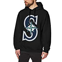 Imported:Delivery Time Is 7-15 Days 100%cotton Occasions Of Hoodies Jacket : Man Fit Pullover Sweaters Suit For Youth Boys Adult Men Couples, Great For Casual Daily Casual Wear, Outdoor Sport Wear, Vacation, Party, Lounging Details Of Cool Hooded Pul...