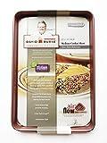 Rose Gold Baking Sheet - by David Burke Bakeware