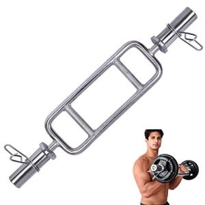 4198hL5Zd6L - Home Fitness Guru