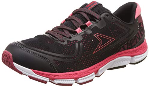 Power Women's Plazma3 Venom Running Shoes