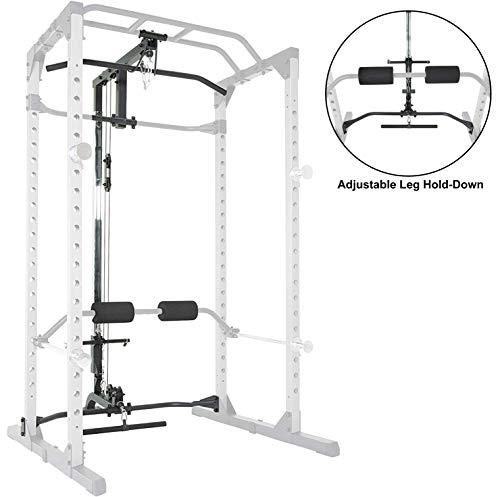 419DZpSfspL - Home Fitness Guru
