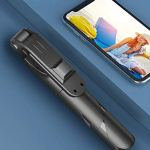 ZOBAK 3-in-1 Multifunctional Extendable Bluetooth...