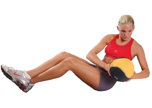 419KZOqaulL - Home Fitness Guru