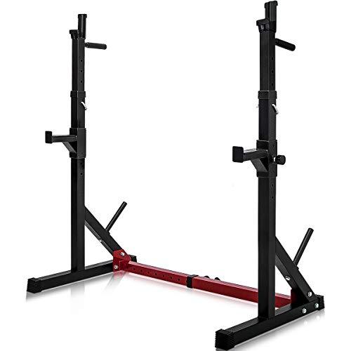 419Nv3j121L - Home Fitness Guru