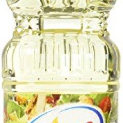 Crisco Vegetable Oil, 48 Fluid Ounces