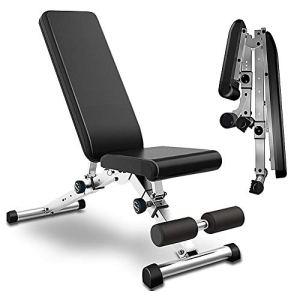 419R7SJZQeL - Home Fitness Guru
