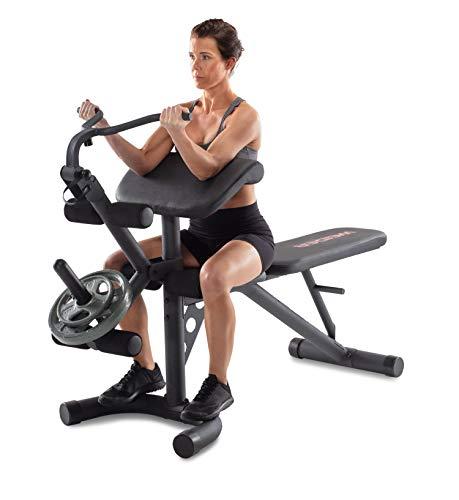419Tmql3FUL - Home Fitness Guru