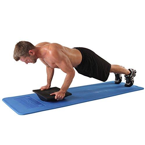 419UkpjsEYL - Home Fitness Guru