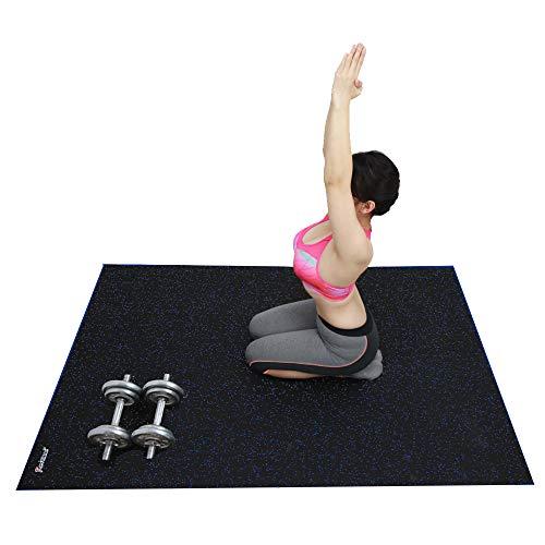 419VApEvYpL - Home Fitness Guru