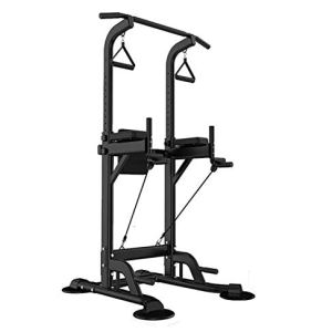 419Zfns7LsL - Home Fitness Guru