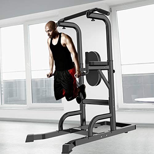 419bJaKhToL - Home Fitness Guru