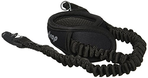 b-grip flexy strap ビーグリップ・フレキシ・ストラップ