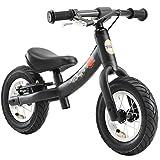 Bikestar Vélo Draisienne Enfants pour garcons et filles de 2-3 ans | Vélo sans...