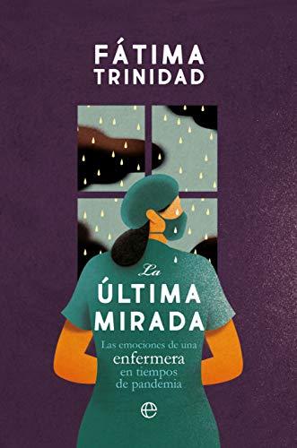 La última mirada de Fátima Trinidad