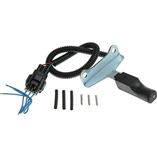 Walker Products 235-91059 Engine Crankshaft Position Sensor
