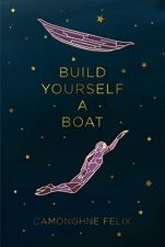 Amazon.com: Build Yourself a Boat (Breakbeat Poets) eBook: Felix ...