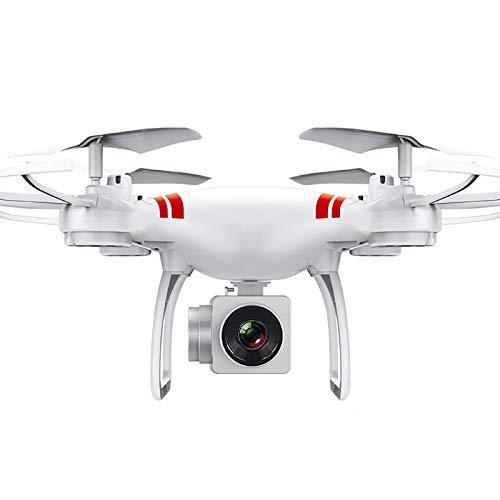 Jie Du 1 Pz Drone Ultra Lunga Resistenza 1080 P Wifi Telecomando Trasmissione In Tempo Reale Di Impostazioni GPS