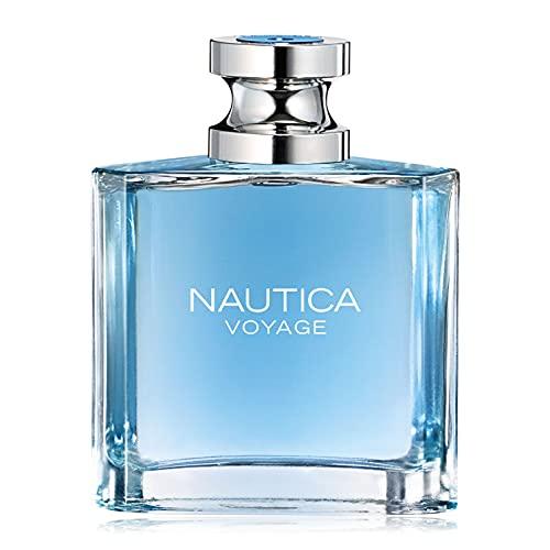 Nautica Nautica Voyage Edt M - 100 ml