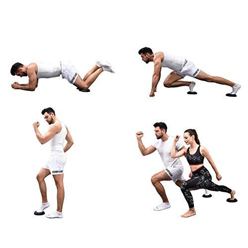 41A05OdZubL - Home Fitness Guru