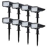 Ketive 15 LEDs...image