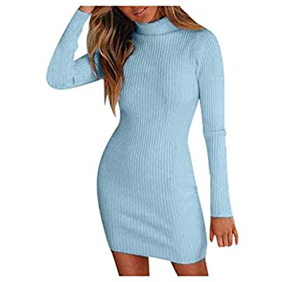 Weolcome to Vedolay,Vedolay is committed to providing each customer with the highest standard of customer service.And if you have any questions,please feel free to contract us. Mix & Match: Easily pair it with jeans, shorts,skirts for a casual everyd...