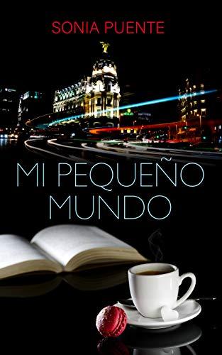 Mi Pequeño Mundo de Sonia Puente