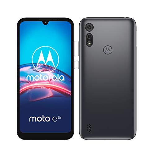 Motorola Moto e6s...