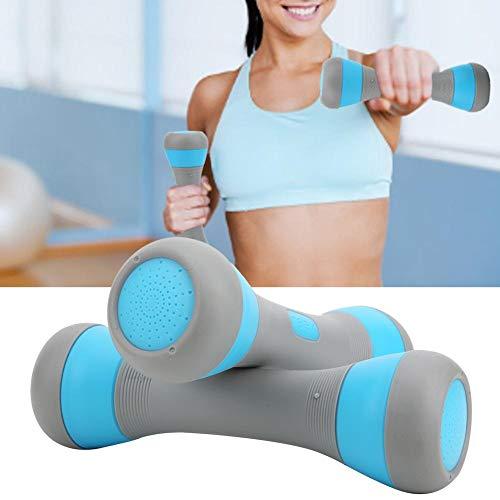 41AKQybmA0L - Home Fitness Guru