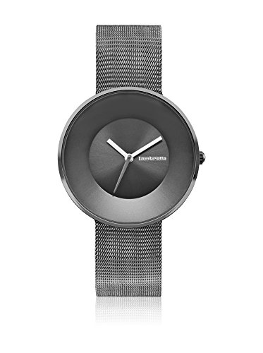 Lambretta Watches - -Armbanduhr- 2206GRA_Gray