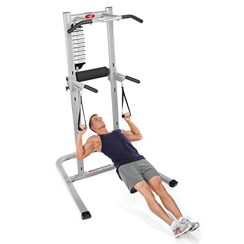41AMRYFomUL - Home Fitness Guru