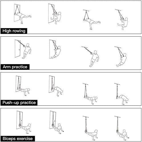 41ATi a7yJL - Home Fitness Guru
