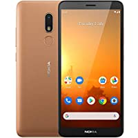 Let the good times roll with all-day battery life, plus advancedtechnology like the fingerprint sensor, Android 10 and theOcta-Coreprocessor Design thatâs dependable in the chaos and the calm, plus 1-year replacement guarantee if you need it Ca...