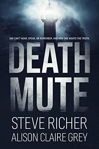 Death Mute