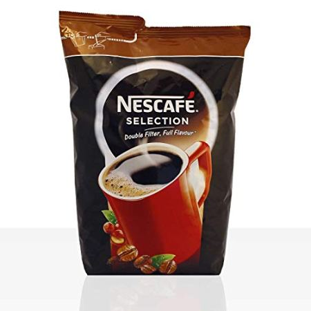 Nestle Nescafe Selection 6 x 500g Instant-Kaffee