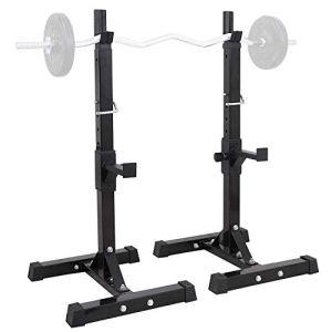 41AdBRRIdpL - Home Fitness Guru