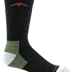 Darn Tough Boot Cushion Sock – Men's