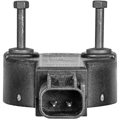 Denso 196-6018 Engine Camshaft Position Sensor, 1 Pack