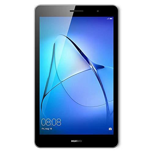 Huawei Mediapad T3 8 LTE Tablet, Display da 8',...