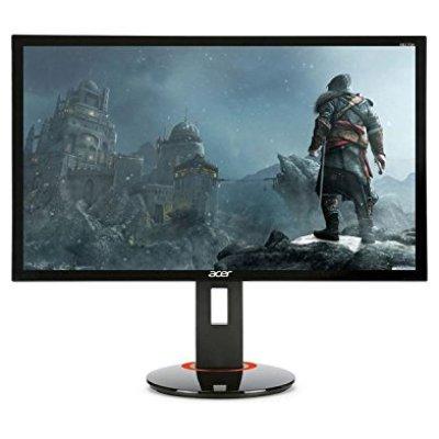 Acer Predator XB270HA