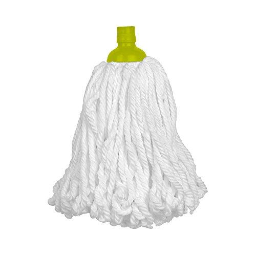Casabella Wayclean Spin 'n Dry Mop Refill