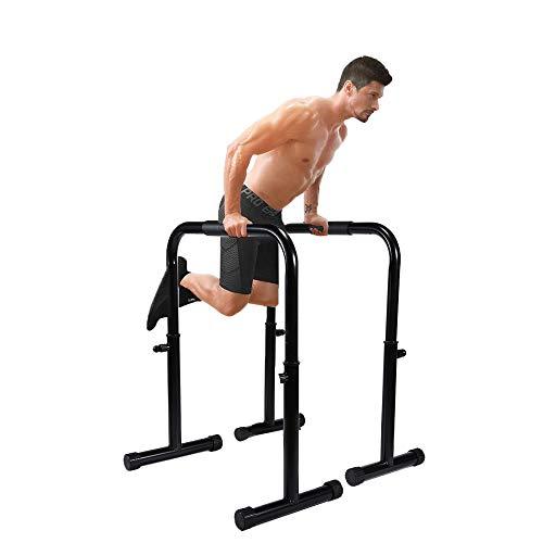 41AubPp0zJL - Home Fitness Guru