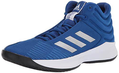 Adidas Pro Spark Basketball Shoes for Men